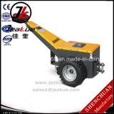 中国の上1の新製品の歩行者の電気牽引のトラクター