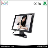 "15 "" kapazitives Touch Screen Panel verwendete LCD-Monitoren"