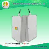 paquete de la batería de ion de litio del almacenaje de energía de 22.1V 36Ah QSD8209