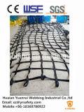 Material-Brücke-Ladung-Netz-Material-Ladung-Netze BRITISCH