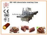 Ce van KH keurde de Kleine Machine van de Deklaag van de Chocolade goed