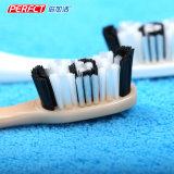 Constructeur Balayer-Dentaire Brosse à dents-Interdentaire de soie de Pofessional d'échines
