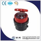 Cx-Fcfm Débitmètre utile de consommation de carburant (CX-FCFM)