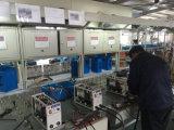 アークDCインバーターティグ溶接機械MMA/Tigwelder (TIG-140K/160K/180K)