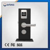 Orbita Hotel-Keyless intelligentes elektronisches Digital-Tür-Verschluss-System