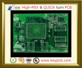 2 - 28 Layer Electronics PCB Board for Computer Parts