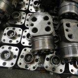 Bzz1-250, 315 гидровлических блоков управления управления рулем для шлюпки, морских