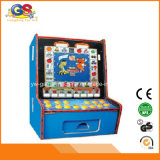 Muntstuk In werking gestelde Pachinko Kenia Mario Arcade Slot Game Machine
