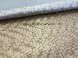 Belüftung-Kissen-Leder für Kissen/Sofa/die Möbel abgedeckt