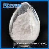 Carbonaat van het Lanthaan van de Verkoop van de hoge Zuiverheid het Hete