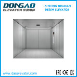 Ladung-/Fracht-Aufzug mit gute Qualitätswaren-Aufzug
