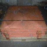 De Kopers van de Kathode van het Koper van Lme van de Zuivere Kathode van Koper 99.99%
