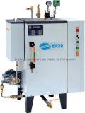 Generatore dell'acciaio inossidabile per industria di Chemcail, la stanza di Aundry e l'hotel