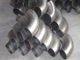 Codo de acero inoxidable 304 para aceite y gas