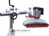 Деревянный фидер силы колес прыжока 8 инструмента питания деятельности (PT - 886A)