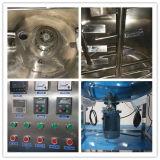 Flkのセリウムのステンレス鋼の電気暖房混合タンク価格の混合のミキサーの乳化剤