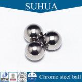 шарик DIN 5401 100cr6 40mm твердый стальной нося стальной шарик