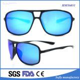 2016 de Beste Zonnebril Van uitstekende kwaliteit van Promation van het Ontwerp Klassieke Plastic