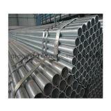 Труба пробки лесов конструкции стальная с высоким качеством