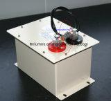 конденсатор 2.70V300f Supercapacitor Ultracapacitor Edlc золотистый