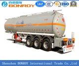 고품질 탄소 강철 연료 또는 기름 또는 액체 또는 가솔린 유조선