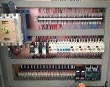 Машина Ck42t Lathe CNC для автоматического вырезывания металла