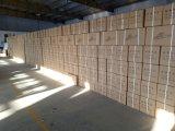 Цепная пила CS5800 газолина ручных резцов 58cc