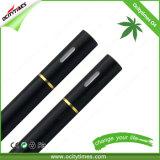 Juju 합동 처분할 수 있는 E Cig Vape 펜 Fillable 처분할 수 있는 Cbd Thc 기름 Vape 펜