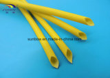 Manicotto della vetroresina del silicone