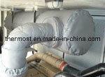 Ткань керамического волокна (650C-1260C)