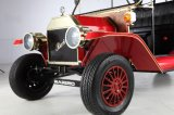 Королевские 8 автомобилей туриста Seater Sightseeing ретро электрических классицистических