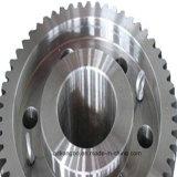 China-Hersteller-Gang für Maschinen