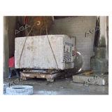 Cortador do bloco e máquina de estaca de pedra automáticos (DL2200/2500/3000)