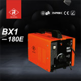 Máquina de soldadura Bx1 com Ce (BX1-130E/160E/180E/200E/250E)