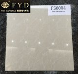 60*60 sal soluble Porcelaintile Polished (FS6004)