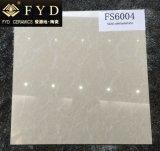 Tegel van de Muur van de Vloer van het Porselein van Fyd de Ceramische Opgepoetste Unglazed (FS6004)