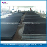 Good Quality Stone Crusher Screen Mesh Sheet