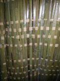 Bambu Roll Shade
