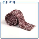 Cravatta di riserva accessoria scarna di Kintted di modo per gli uomini