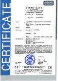 Impresora del código de la fecha de la botella del bajo costo de la velocidad rápida