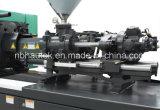 O Ce do servo motor aprovou 290 do animal de estimação da pré-forma toneladas de máquina da modelação por injeção