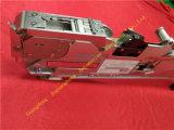 N610133537AA Panasonic 24mm 32mm Zufuhr