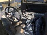 Rullo compressore di vibrazione utilizzato del Ingersoll-Bordo SD150d da vendere! SD100d, Dynapac Ca25