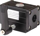 자동화 선형 드라이브 견과 기계 부속
