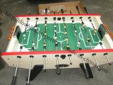 Крытая складная таблица игры футбола таблицы Foosball