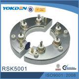 Rsk5001 Generador Diesel diodo rectificador