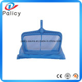 Desnatadora de la hoja de la piscina/rastrillos, desnatadora plástica, desnatadora de la proteína de la piscina