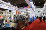 자동적인 플라스틱 앰풀 충전물 및 밀봉 기계 공장 가격