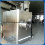 産業肉Mincer機械