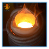 Populaire Smeltende het Verwarmen van Alumminum van de Inductie Machine voor Verkoop